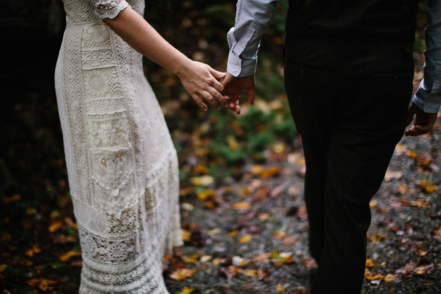 037-asheville-north-carolina-camp-wedding-destination-wedding-photographers-the-livelys-3.jpg