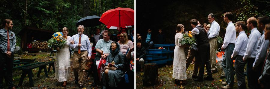 048-asheville-north-carolina-camp-wedding-destination-wedding-photographers-the-livelys-3.jpg