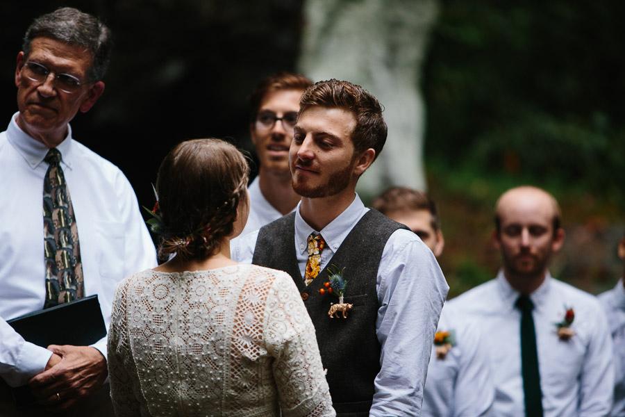 050-asheville-north-carolina-camp-wedding-destination-wedding-photographers-the-livelys-3.jpg