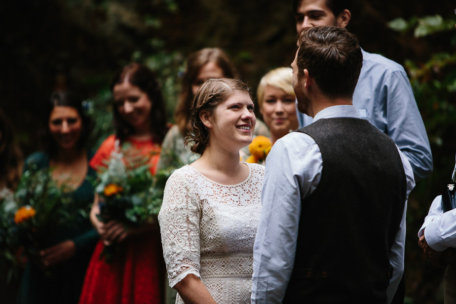 052-asheville-north-carolina-camp-wedding-destination-wedding-photographers-the-livelys-3.jpg