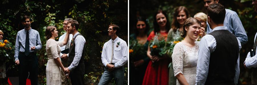 053-asheville-north-carolina-camp-wedding-destination-wedding-photographers-the-livelys-3.jpg