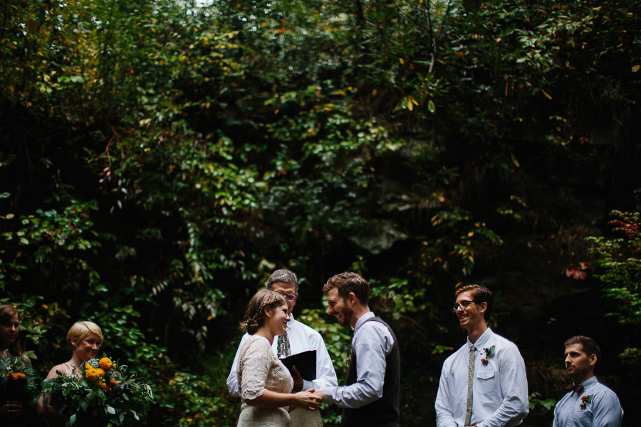 055-asheville-north-carolina-camp-wedding-destination-wedding-photographers-the-livelys-3.jpg