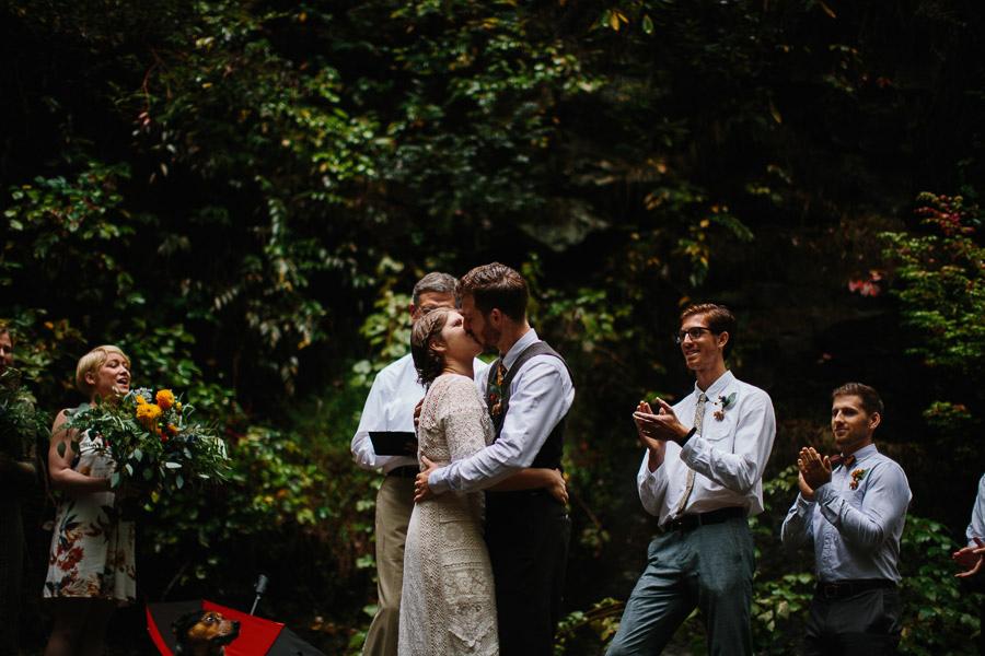 057-asheville-north-carolina-camp-wedding-destination-wedding-photographers-the-livelys-3.jpg