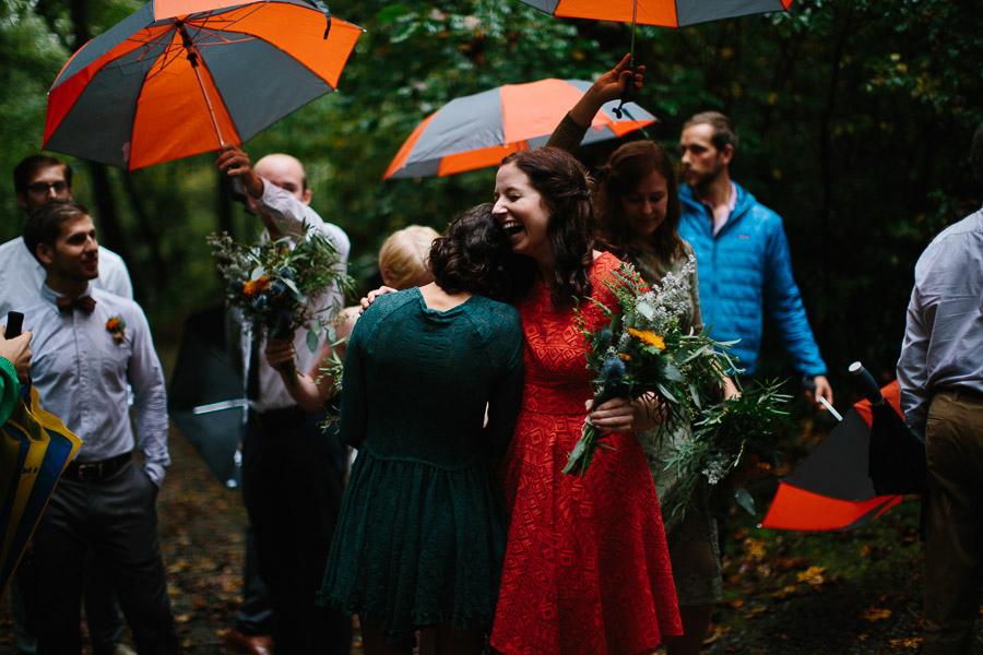 062-asheville-north-carolina-camp-wedding-destination-wedding-photographers-the-livelys-3.jpg