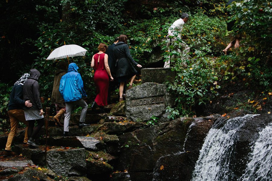 063-asheville-north-carolina-camp-wedding-destination-wedding-photographers-the-livelys-3.jpg