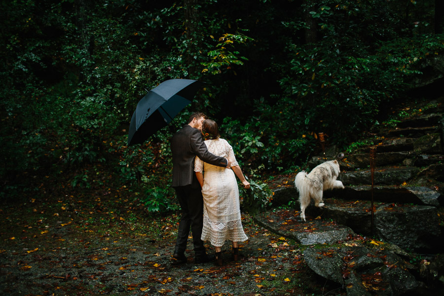 064-asheville-north-carolina-camp-wedding-destination-wedding-photographers-the-livelys-3.jpg