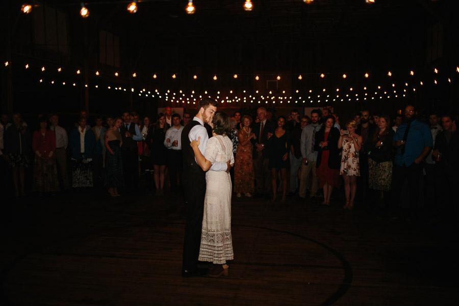 077-asheville-north-carolina-camp-wedding-destination-wedding-photographers-the-livelys-3.jpg