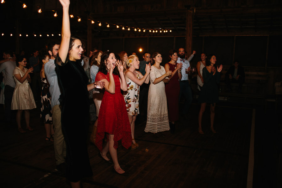 080-asheville-north-carolina-camp-wedding-destination-wedding-photographers-the-livelys-3.jpg