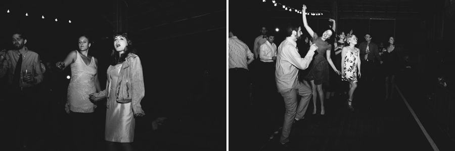 083-asheville-north-carolina-camp-wedding-destination-wedding-photographers-the-livelys-3.jpg