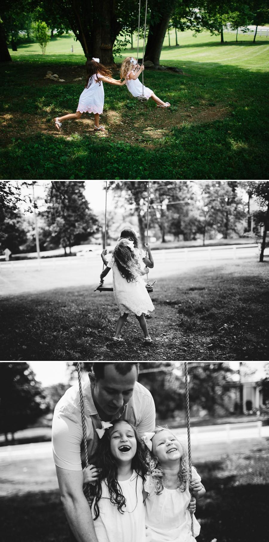 The-Livelys-Wedding-Photographer-albuquerque_0348.jpg