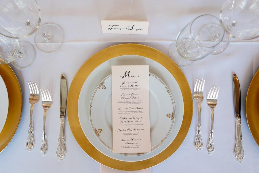 The-Livelys-Wedding-Photographer-albuquerque_0354.jpg