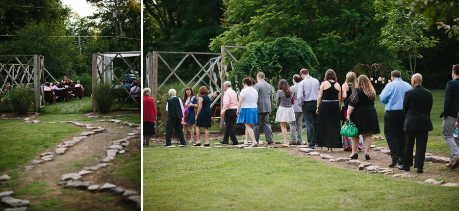 The-Livelys-Wedding-Photographer-albuquerque_0363.jpg