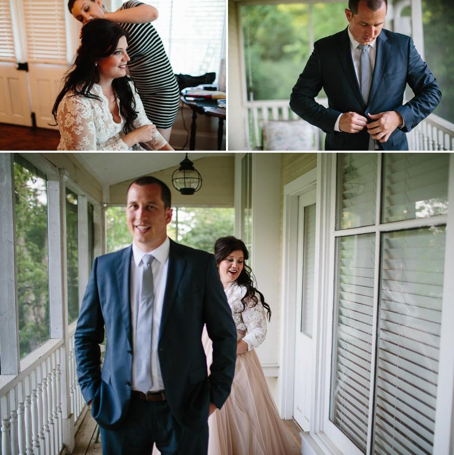 The-Livelys-Wedding-Photographer-albuquerque_0364.jpg