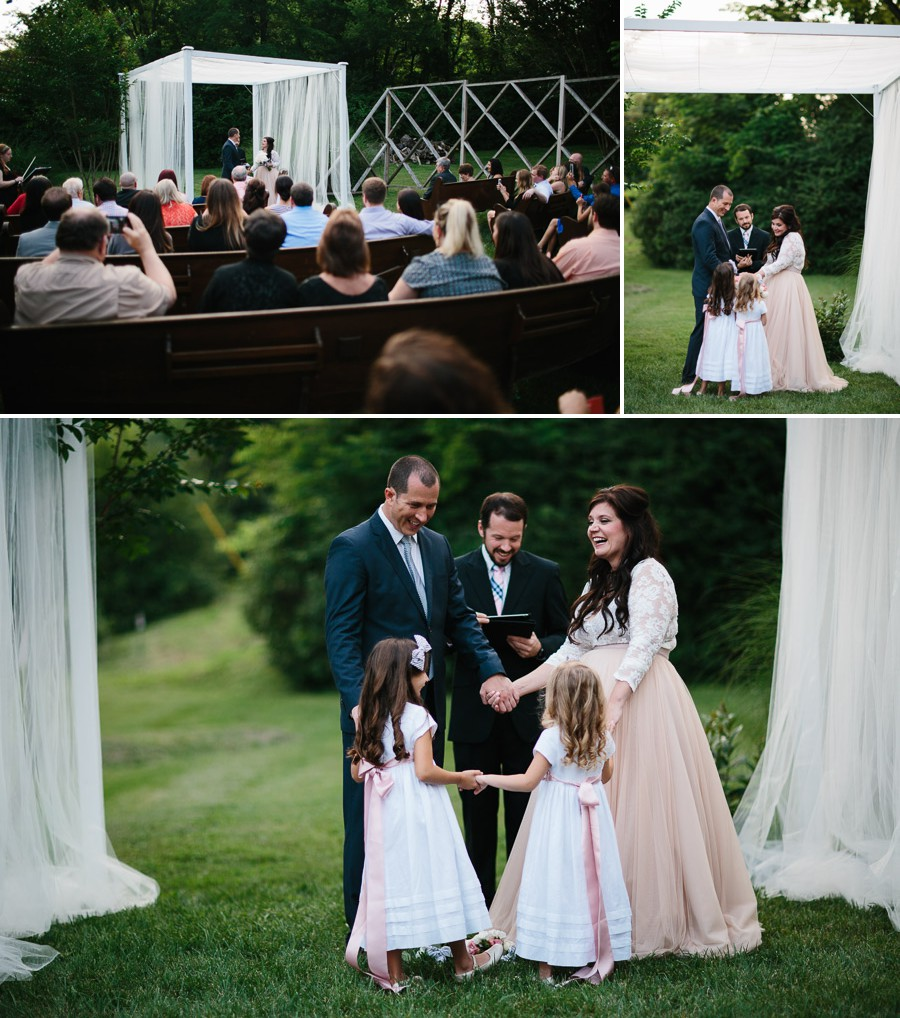 The-Livelys-Wedding-Photographer-albuquerque_0368.jpg