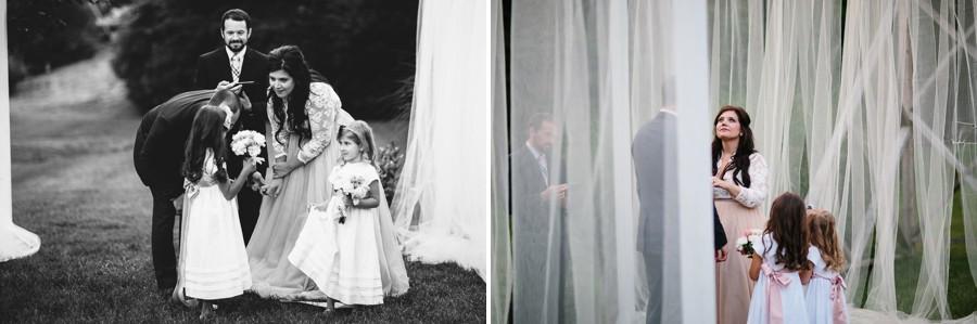 The-Livelys-Wedding-Photographer-albuquerque_0370.jpg