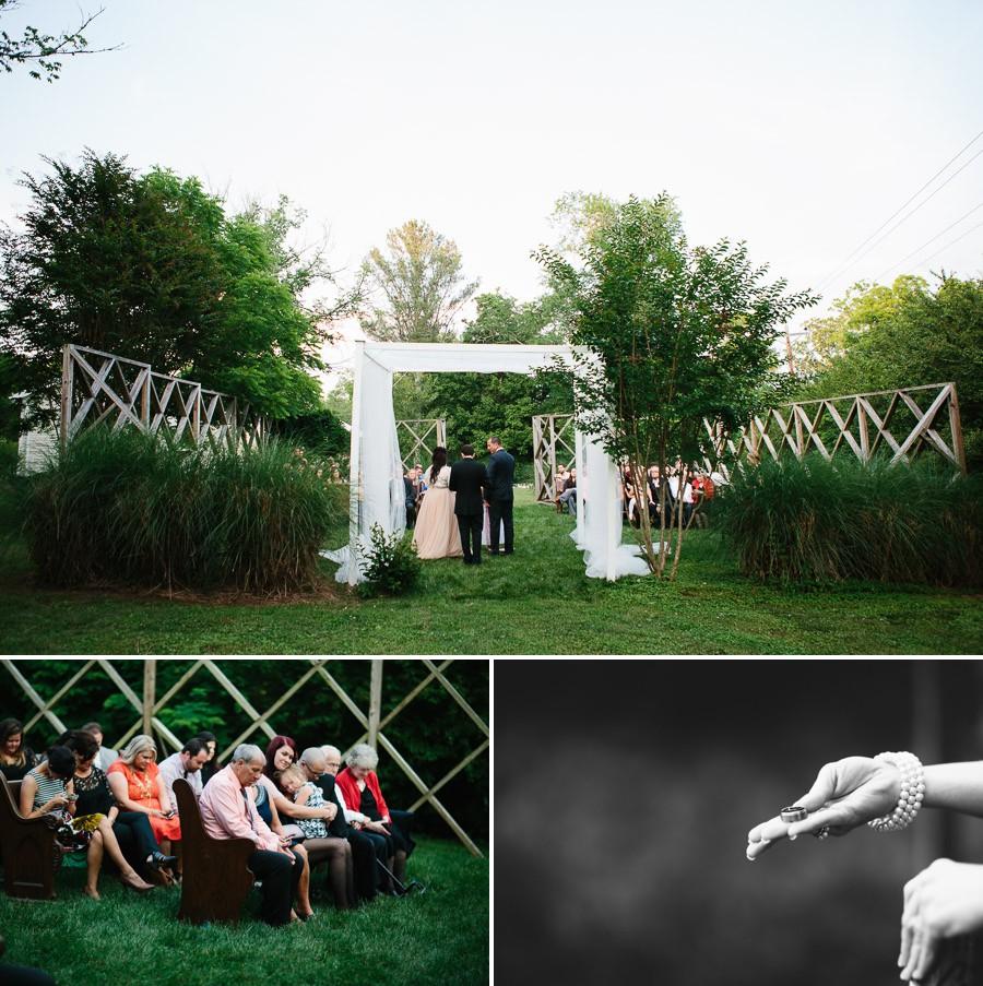 The-Livelys-Wedding-Photographer-albuquerque_0369.jpg