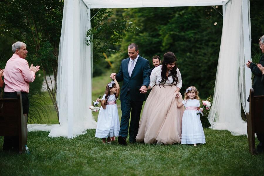 The-Livelys-Wedding-Photographer-albuquerque_0372.jpg