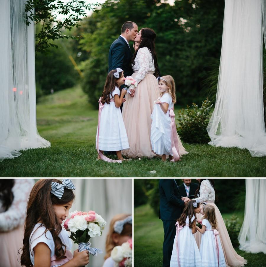 The-Livelys-Wedding-Photographer-albuquerque_0371.jpg