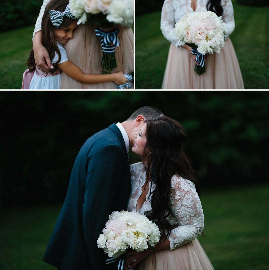 The-Livelys-Wedding-Photographer-albuquerque_0374.jpg