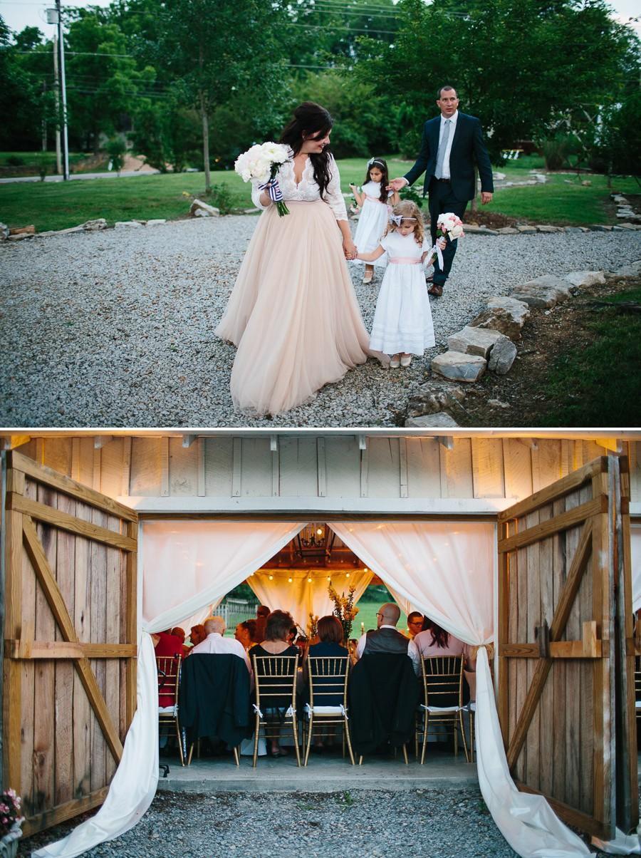 The-Livelys-Wedding-Photographer-albuquerque_0376.jpg