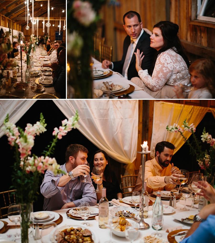 The-Livelys-Wedding-Photographer-albuquerque_0378.jpg