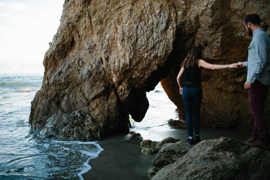 012-el-matador-beach-malibu-california-engagement-session-the-livelys.jpg