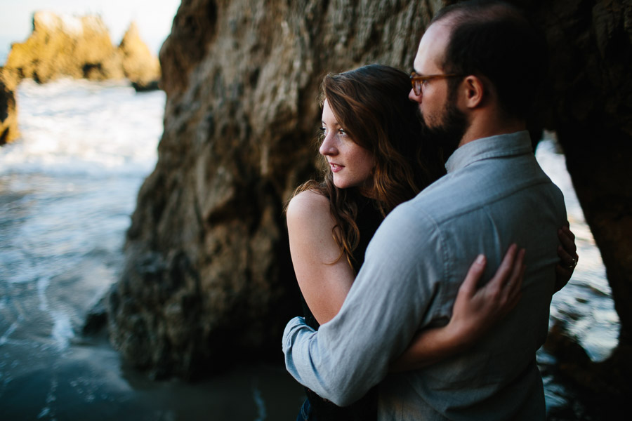 014-el-matador-beach-malibu-california-engagement-session-the-livelys.jpg