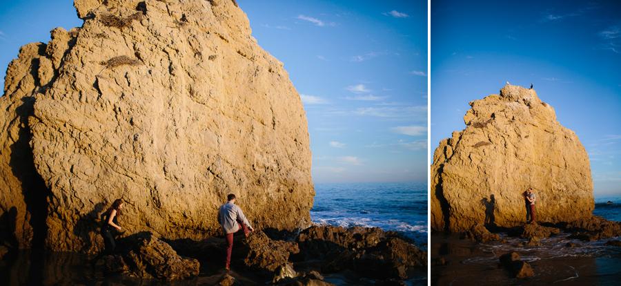 019-el-matador-beach-malibu-california-engagement-session-the-livelys.jpg