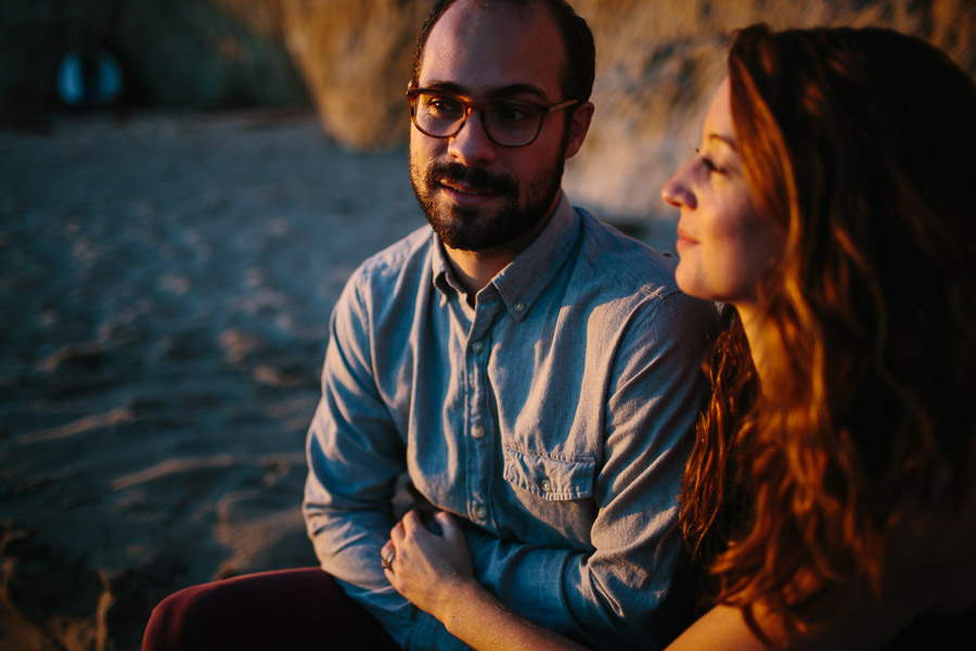 021-el-matador-beach-malibu-california-engagement-session-the-livelys.jpg