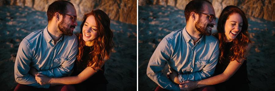 022-el-matador-beach-malibu-california-engagement-session-the-livelys.jpg