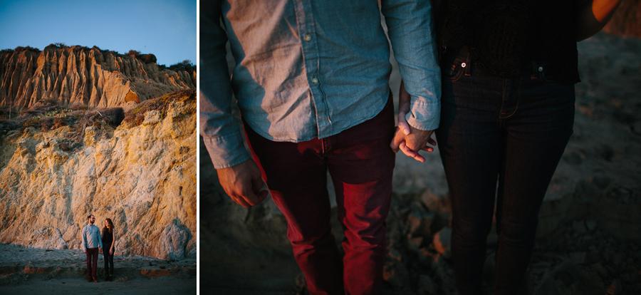 024-el-matador-beach-malibu-california-engagement-session-the-livelys.jpg