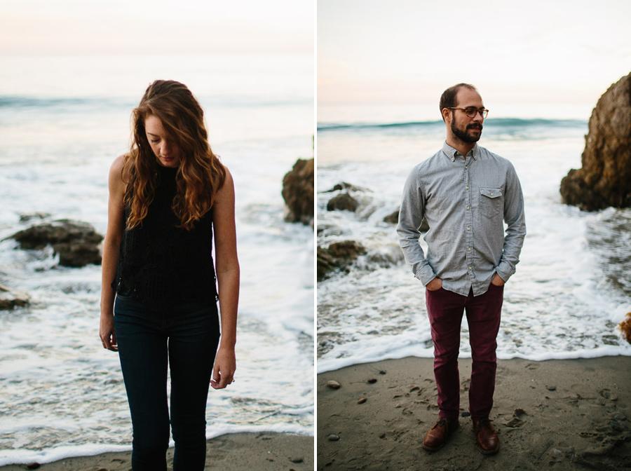 026-el-matador-beach-malibu-california-engagement-session-the-livelys.jpg