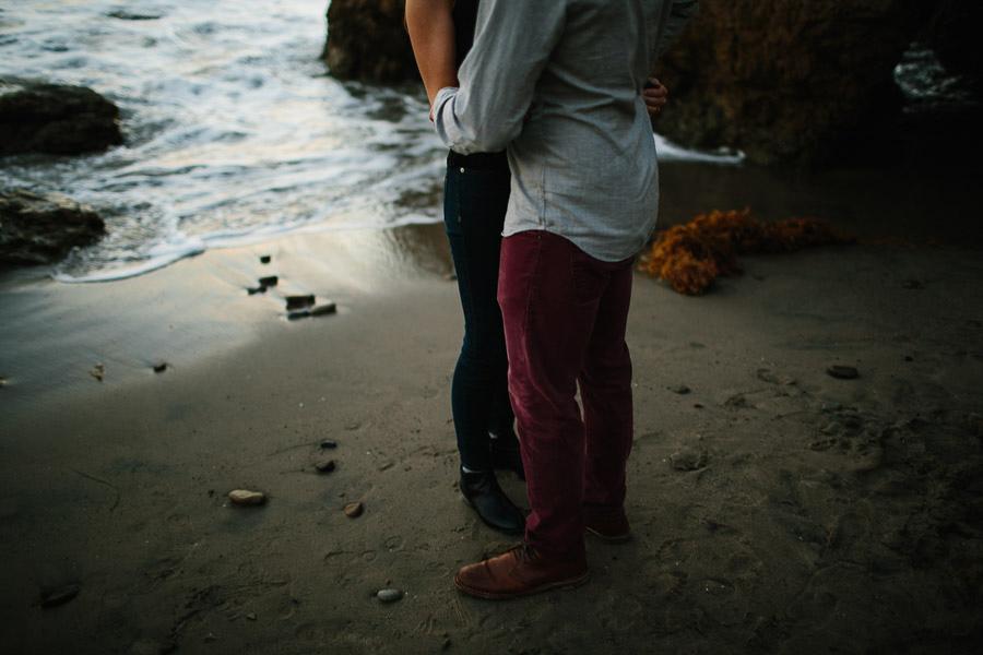 030-el-matador-beach-malibu-california-engagement-session-the-livelys.jpg