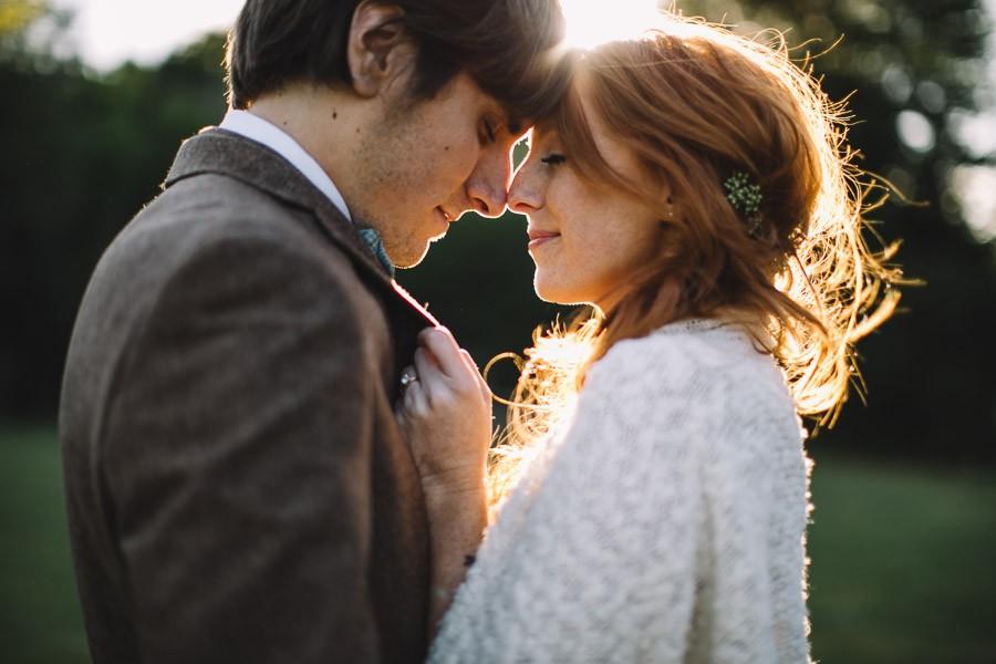 The-Livelys-Wedding-Photographer-albuquerque_02851.jpg