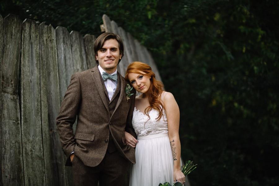 The-Livelys-Wedding-Photographer-albuquerque_02701.jpg