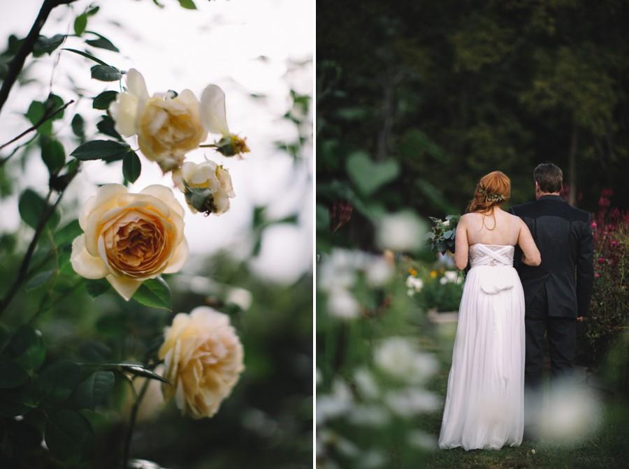 The-Livelys-Wedding-Photographer-albuquerque_02751.jpg