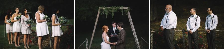 The-Livelys-Wedding-Photographer-albuquerque_02771.jpg