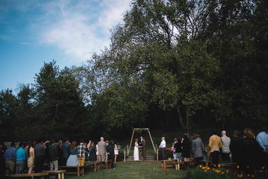 The-Livelys-Wedding-Photographer-albuquerque_02761.jpg