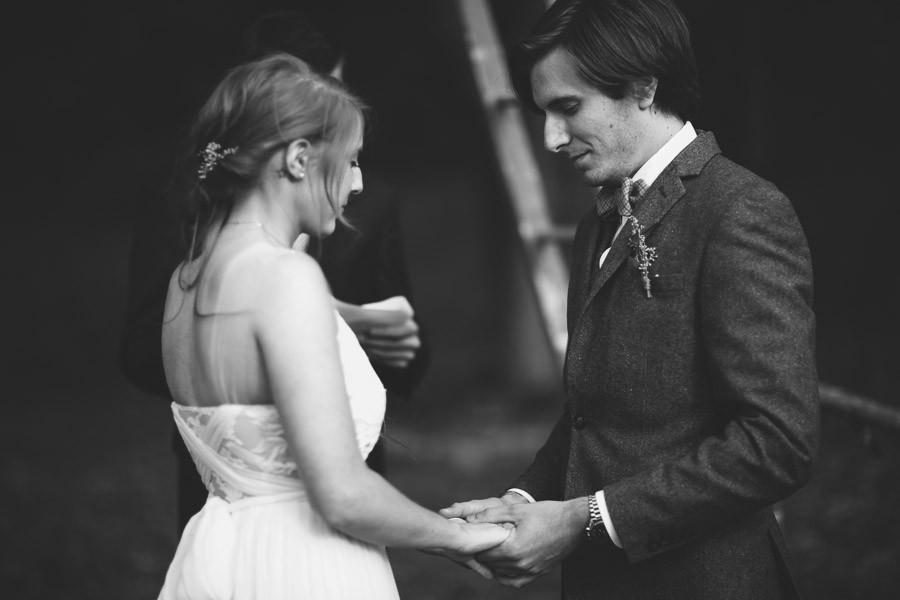 The-Livelys-Wedding-Photographer-albuquerque_02791.jpg