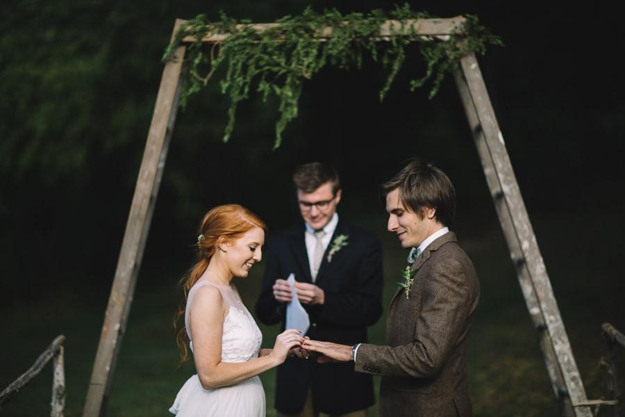 The-Livelys-Wedding-Photographer-albuquerque_02801.jpg