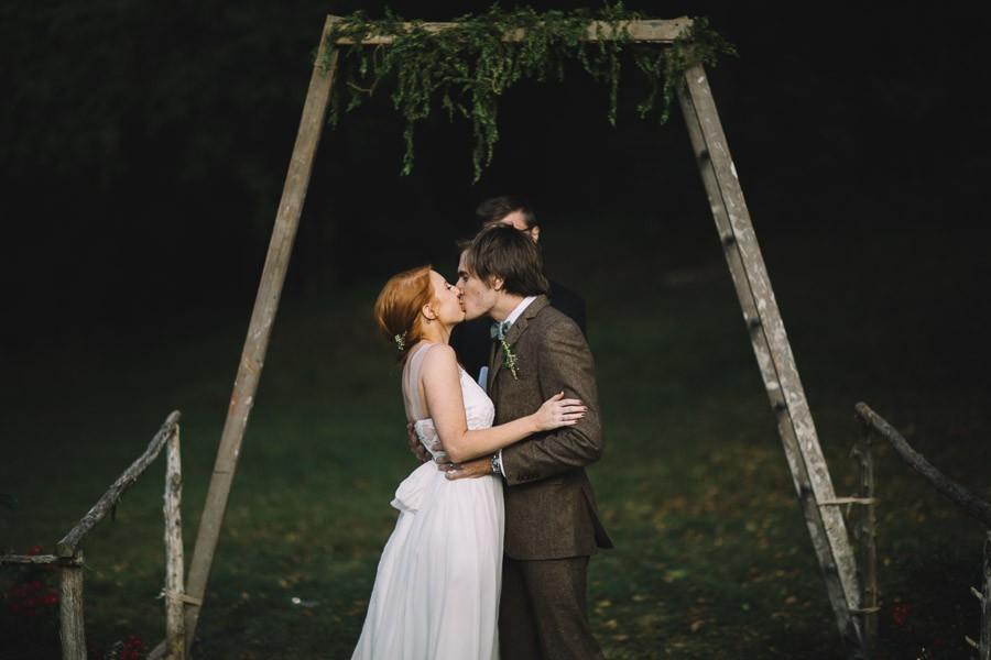 The-Livelys-Wedding-Photographer-albuquerque_02811.jpg