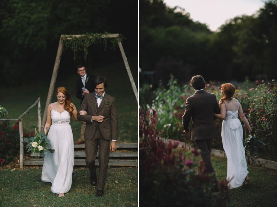 The-Livelys-Wedding-Photographer-albuquerque_02821.jpg