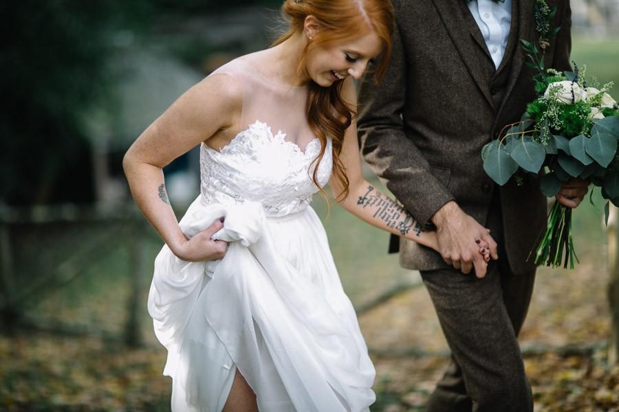 The-Livelys-Wedding-Photographer-albuquerque_02831.jpg