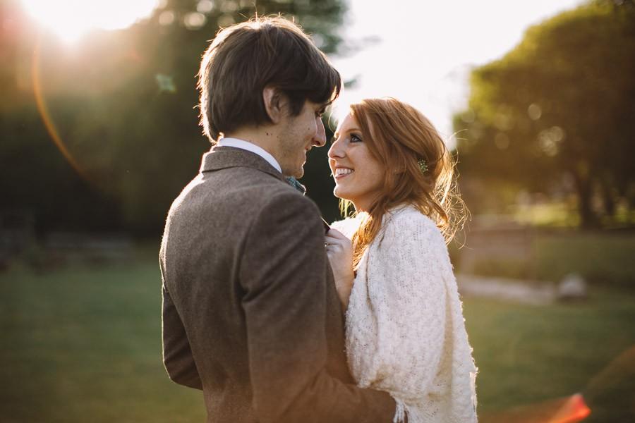 The-Livelys-Wedding-Photographer-albuquerque_02841.jpg