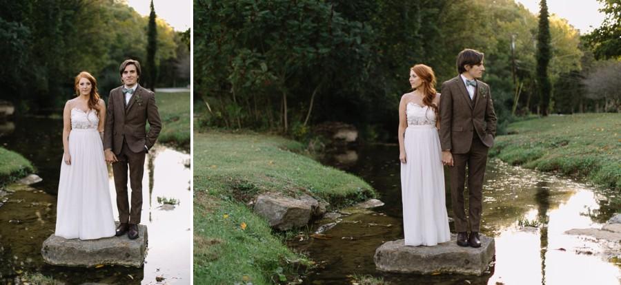 The-Livelys-Wedding-Photographer-albuquerque_02861.jpg