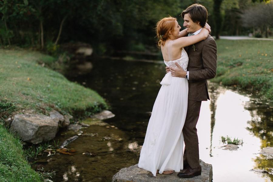 The-Livelys-Wedding-Photographer-albuquerque_02871.jpg