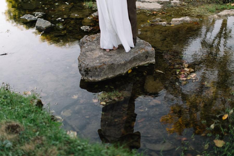The-Livelys-Wedding-Photographer-albuquerque_02881.jpg