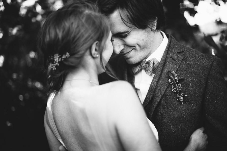 The-Livelys-Wedding-Photographer-albuquerque_02891.jpg