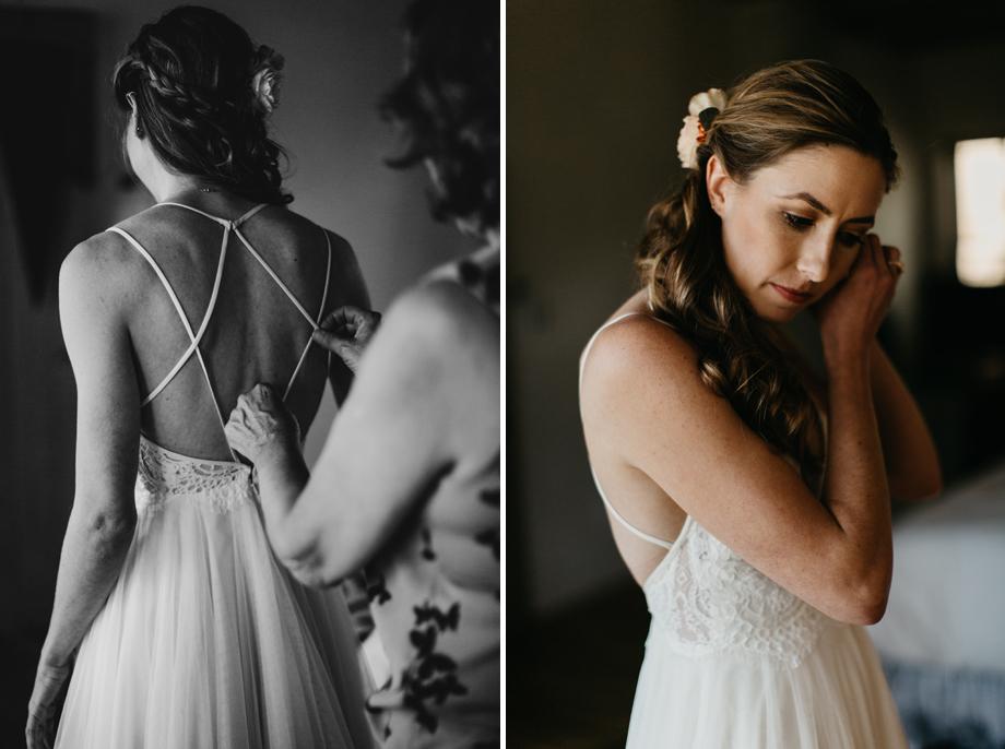 375-santa-fe-wedding-photographer.jpg