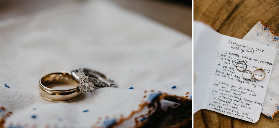 376-santa-fe-wedding-photographer.jpg